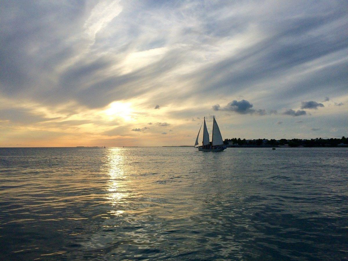 April 2019 Housing Report   Sarasota   Longboat Key