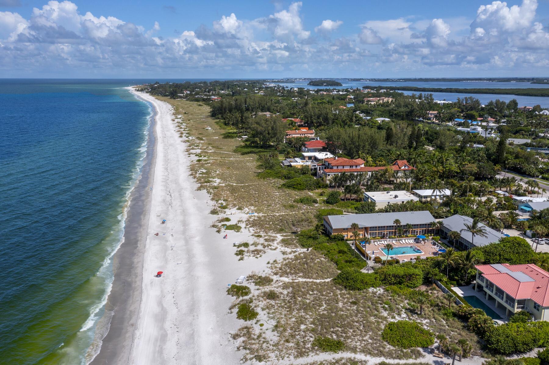 5841 Gulf of Mexico Dr, Unit #245, Longboat Key, FL - Agent Walkthrough